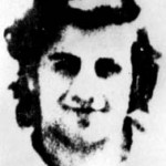 Mariano Montequin