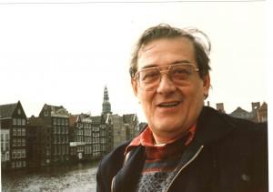 Walter Peruzzi